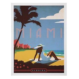 vintage-miami-725911627