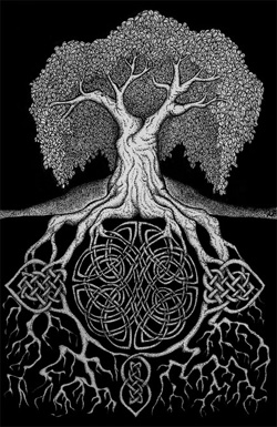 celtic_knot_tree1